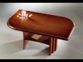 Couchtisch 32263-21 von Stegert Tische