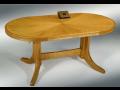 Couchtisch 35461-14 von Stegert Tische