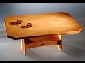 Couchtisch 38062-31 von Stegert Tische