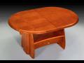 Couchtisch 30262-51 von Stegert Tische