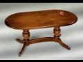 Couchtisch 30466-22 von Stegert Tische