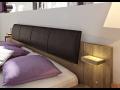 Schlafzimmer Zamaro 9261 von Loddenkemper