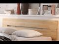Schubkasten- Bett Cassetta von Woodlive