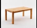 Esstisch- System Paul von MCA furniture