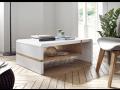 Couchtisch Robela von MCA furniture