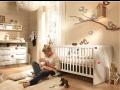 Babyzimmer Milla von Wellemöbel