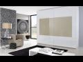 Schwebetürenschrank X-trend frame-1 Spiegel von Rauch Möbelwerke Dialog