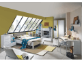 Jugendstudio Nice4home von Rauch-Steffen
