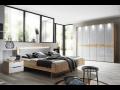 Schlafzimmer Aargau von Steffen Möbel