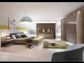 Schlafzimmer Anja Plus V 2 von Steffen Möbel