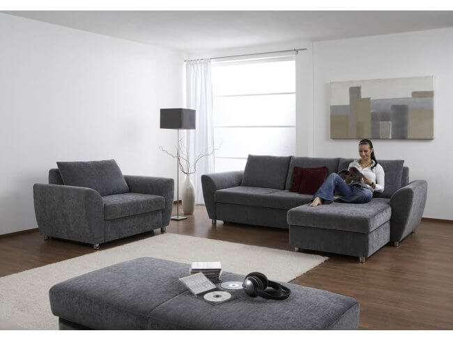 pocco couch great ydgitrjpg with pocco couch free. Black Bedroom Furniture Sets. Home Design Ideas