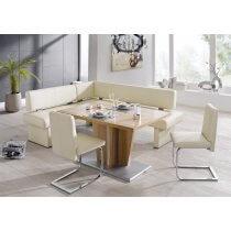 Dining Sofa Eckbank Queens 151/1 von Schösswender