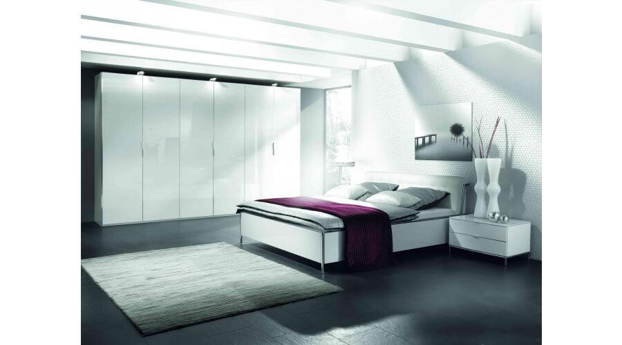Schlafzimmer chiraz von wellem bel - Schlafzimmer chiraz ...