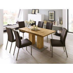 Esstisch Turin von MCA furniture