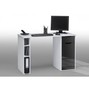 Computertisch 4008 von Maja