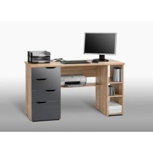 Computertisch 4009 von Maja
