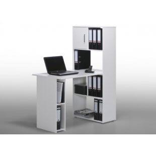 Bürokombination 4012 von Maja