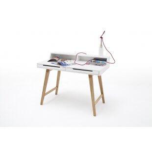 Schreibtisch Tiffy von MCA