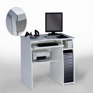 Computertisch 4028 von Maya