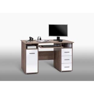 Computertisch 4029 von Maja