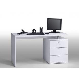 Schreibtisch 4056 von Maja
