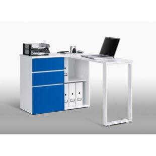 Computertisch 4057 von Maja