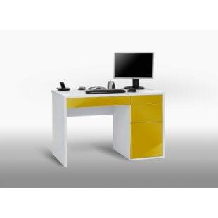 Computertisch 4059 von Maja