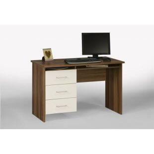 Computertisch 4085 von Maja