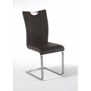 Schwing- Stuhl Pavo von MCA furniture