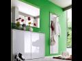 Multi-Color GLOSS Nr.4 von Wittenbreder