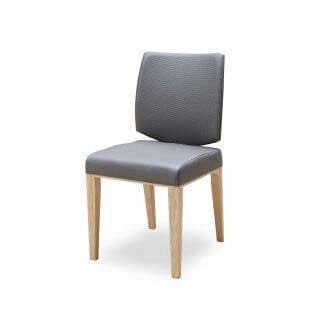 Stuhl Ontario 300 von Schösswender