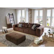 Big Sofa Maverick 3202 von sit&more