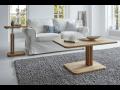 Couch- Beistelltisch 7888-KBUX von Vierhaus