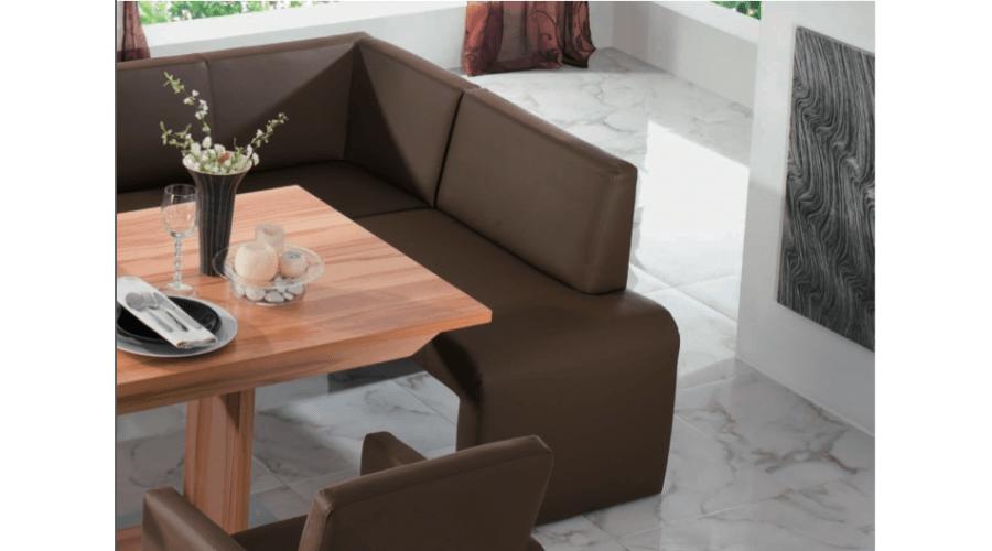 sofa bis 200 euro perfect schlafsofa design schlafsofa gnstig bis euro design hohe auflsung. Black Bedroom Furniture Sets. Home Design Ideas