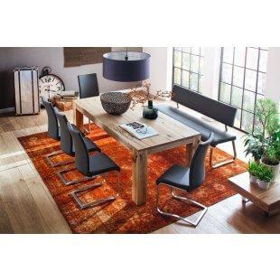 Esstisch Wales von MCA furniture