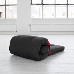 Futon Chair  Roller von Karup