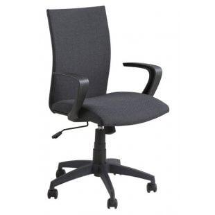 Bürostuhl Space 60478