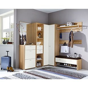 m bel onlineshop f r wohnen schlafen speisen diele b ro k che kugend und baby. Black Bedroom Furniture Sets. Home Design Ideas