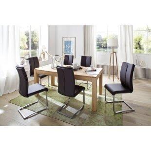 Esstisch Rila von MCA furniture