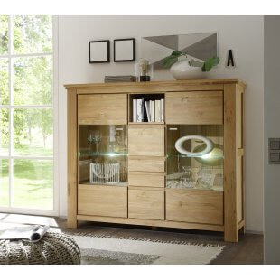 Highboard Merano von Quadrato
