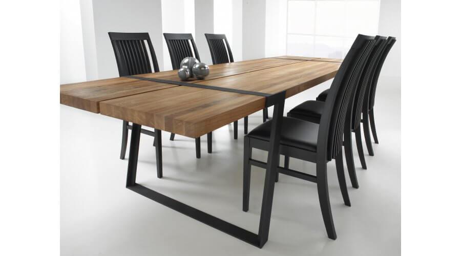 drehstuhl esstisch. Black Bedroom Furniture Sets. Home Design Ideas