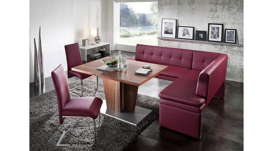 Sofa Für Esszimmer dining sofas sitzmöbel esszimmer