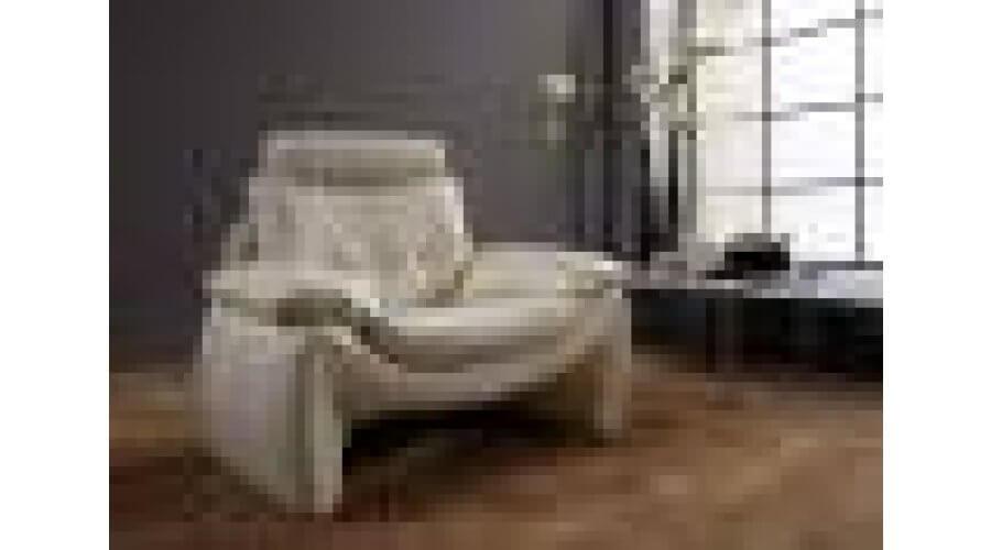 sessel 525 von sofa-team - beldivani, Hause deko