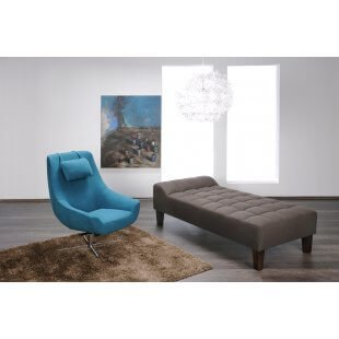 relax-liegen - sitzmöbel - wohnzimmer, Wohnzimmer