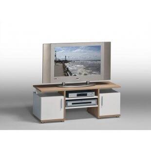 TV-Bank 4946 von Maja