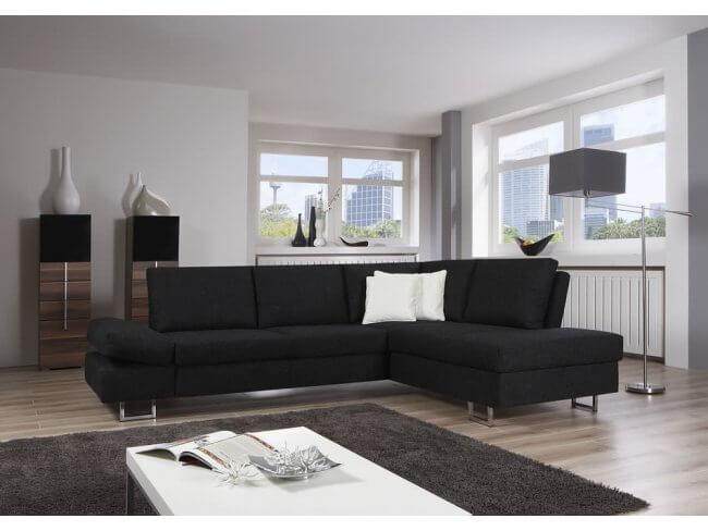 Möbel-Onlineshop für Wohnen, Schlafen, Speisen, Diele, Büro, Küche ...