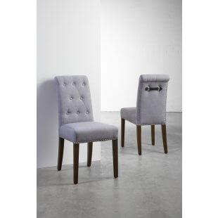 Stuhl Eleganz 5601,00,46,6 von Canett Furniture AS