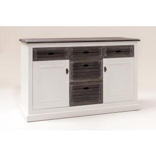 Sideboard 55075