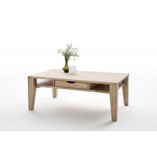 Couchtisch Kai von MCA furniture