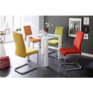 Esstisch Hanna HA80 von MCA furniture